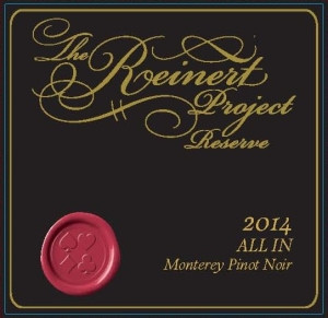 Pinot Noir Label_Page_7